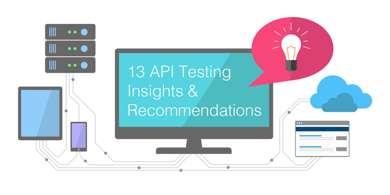 A Micro Manifesto on API Testing to Inspire and Recharge Your Organization